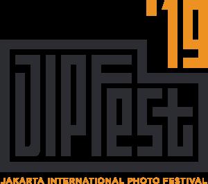 JIPFest 2019 : Menikmati Identitas